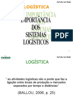 ImportanciaDosSistemasLogisticos2