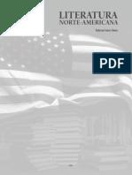 LIVRO Literatura Norte Americana