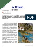 Muebles Urbano-Escenario de lo Público-Ana María Rojas Gutiérrez.pdf