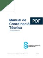 36343-Manual de Coordinación Técnica 2016_1