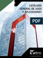Vitro - Manual de usos y aplicaciones.pdf