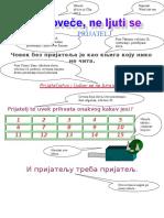 covece_ne_ljuti_se.doc
