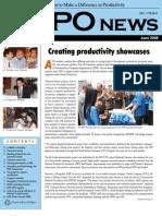 APO News 06 2008E