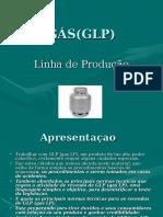 GLP - Apresentação