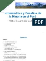 Presentacionconflictos Realidadmineranacional 121003132226 Phpapp02