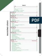 alfacon-complemento-pf-adm (2).pdf