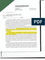 a_tessitura_da_escrita_contextualizacao.pdf