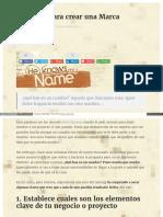 franciscopolo_com_10_claves_para_crear_una_marca.pdf
