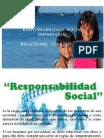 01responsabilidadsocialyrelacionamientocomunitario 150507173809 Lva1 App6892