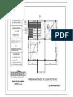 PREDIMENSIONADO_DE_LOSAS_DE_TECHO.pdf