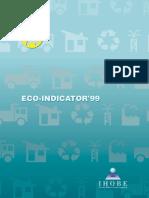 112_Manual_practico_Eco_indicador_99_250911.pdf