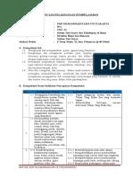 Rpp Sistem Tata Surya