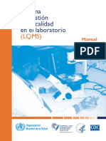 Manual de Calidad de Laborario_OMS