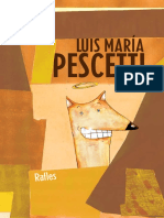 Rafles-Luis-María-Pescetti.pdf
