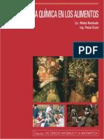 la quimica en los alimentos.pdf
