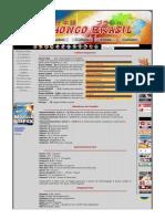 expressoes2.htm.pdf