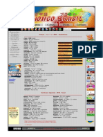 expressoes9.htm.pdf