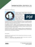 72_Fermentacion_lactica_quesos.pdf