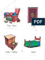 Collective Document English for kids - Exercises.pdf