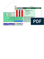 03 SKPMg2 - Pengurusan Kelab_Persatuan Ver 1.0