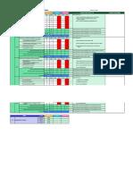 02 SKPMg2 - Pengurusan Mata Pelajaran Ver 1.0
