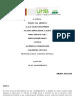 59301924-ANUALIDADES-DIFERIDAS.docx