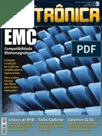 br 222 schematics servicing.pdf