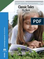 Classic_Tales_Book.pdf