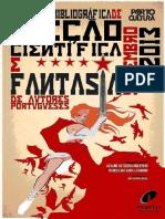 2013 - Porto 1ª Mostra