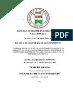 25T00195.pdf