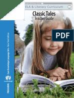 Classic_Tales_Teacher_39_s_Guide.pdf