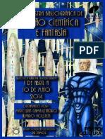2014 - Porto 2ª Mostra