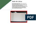 sellado-de-libros1 (4).pdf