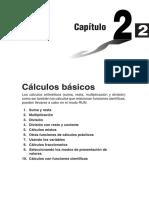 fx-7400GPLUS_Sp_Ch02_ES.pdf