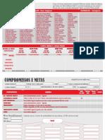 GoGetter Planejamento e Metas.pdf
