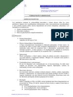 farmacos en cardiología.pdf