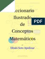08--DICCIONARIO ILUSTRADO DE CONCEPTOS MATEMÃ_TICOS.pdf