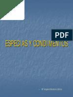 especias_y_condimentos.pdf