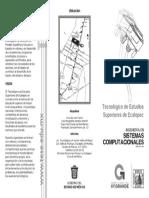 FRENTE SISTEMAS.pdf