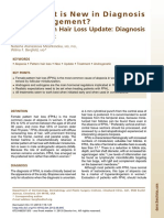 article diagnosis & treathment hair loss.pdf