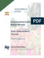 Circuitos de Comando.pdf