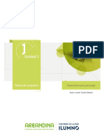 CartillaU1S1.pdf
