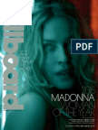 Billboard_10_December_2016.pdf
