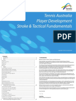 stroke-and-tactical-fundamentals