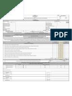 Evaluacion SST Para MICRO Entre 01 a 10 Trabajadores