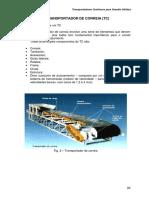 correia.pdf