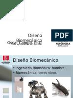 Diseño Biomecanico.ppt