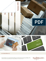 reverse_logistics_whitepaper_summer_2016-updated-2.pdf