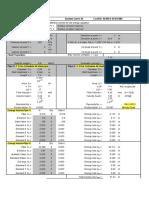 Applied Fluid Mechanics Pump and Moody Chart