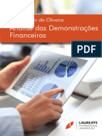 Analise Demonstracoes Financeiras 2